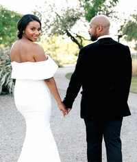 california-wedding-videographer copy