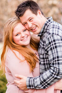 Caitlin and Luke Photography Wedding Engagement Luxury Illinois Destination Colorful Bright Joyful Cheerful Photographer 472