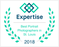 best portrait photographer st louis