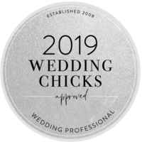 Wedding Chicks 2019_B&W