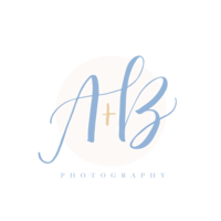 Annalise+Beau_Photography7_Logo-07
