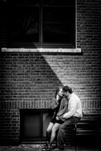 Whitesell_Fer_Engagement_Peek_01.010071-71