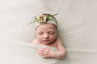 evan newborn - brandi watford photography 059