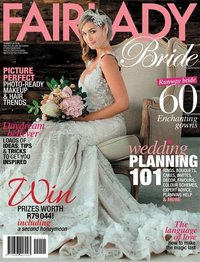 4601047979_fairlady-bride-summer-2015-20161