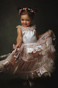 Toddler-Girl-Dance-Portrait.jpg