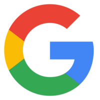 google-logo-png-suite-everything-you-need-know-about-google-newest-0