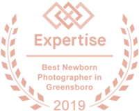 Expertise-2019