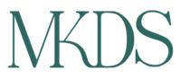 mkds-submark-teal