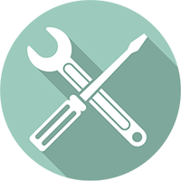 icon_fixer upper