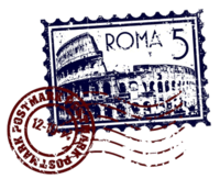 rome_png_1181508