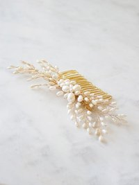 golden-pearl-wedding-headpiece-1_600x