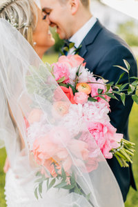 MagdalenaStudios_Waterworks_PhiladelphiaWedding_StephEric-636