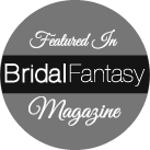 Bridal Fantasy Magazine 2016 - Website Badge (1)