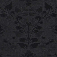 fabric_floral_black