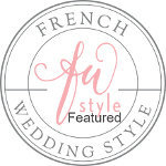 french-wedding-style-logo_featured_150