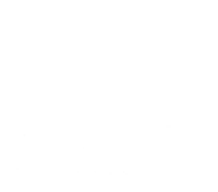 OAK real logo I kopie