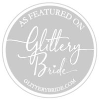1-AS-FEATURED-ON-GLITTERY-BRIDE