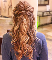 edensalon-182x210-hairstylephoto-mainpage