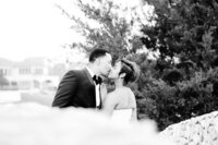 Nicole Woods Photography - Copyright 2018 - Austin Texas Wedding Photographer - 590