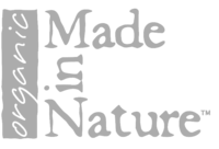 Made-in-Nature-Logo