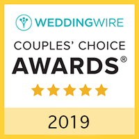 2019badge-weddingawards_en_US-1