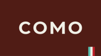Logo_COMO_Primary_barca_small_transparent-bg