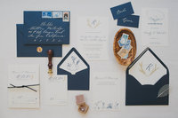 Harmony Creative Studio - Margaux - California Wedding and Event Planner - Photo - 2