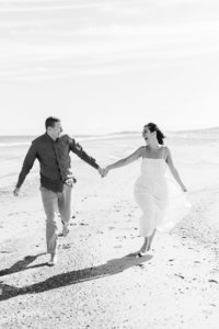ANP-Boston-Wedding-Photographer-Emily-Kevin-2