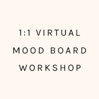 moodworkshop