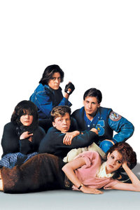 breakfastclub_poster