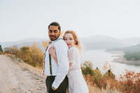 adventure-elopement-intimate-wedding-bridal-photography-Idaho-Falls-Jenna-Boshart-Photography-020