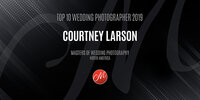 Top 10 photographer 2019 NA Courtney Larson