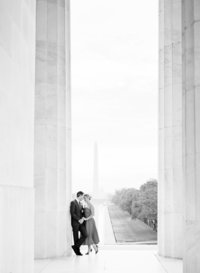 DC Sunrise Engagement Session_M&A-64