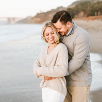 san-fransisco-engagement-session-wedding-photographer-photo-1