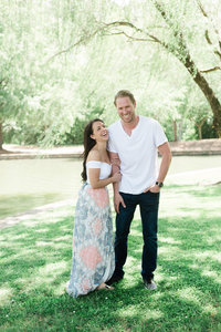 10 - EastTennesseeWeddingPhotography-11