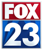 Outlook-WXXA FOX 2