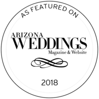 AWM Featured 2018