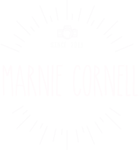 Marnie Cornell Photography Logo