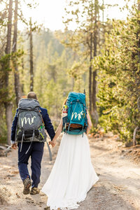 Oregon Elopement Photographer-567