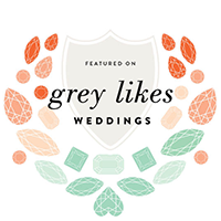 Grey+likes+weddings