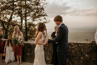 Wildflower_Collective_Mount_Magazine_Wedding_Photographer-145