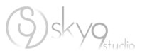 sky-9-studio-east-bay-photo-studio