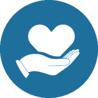 hand_heart_donate_icon