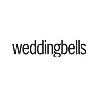 WEDDING_BELLS_MAGAZINE_BADGE