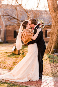 Andrea_Brendan_Married-5569