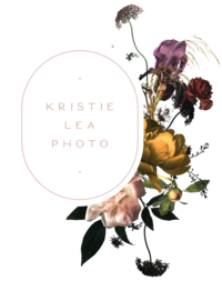 Kristie Lea Photography Wedding Engagement Portrait Virginia Colorful Enchanted Magical13