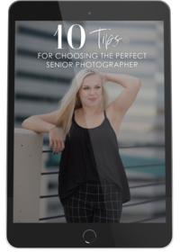 Grace Rennaker Photography Minneapolis St.Paul Senior Photographer How to Choose the Right Senior Photographer