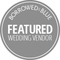 2017-featured-vendors-blue 2