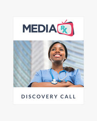 mediarx-discover-call-two