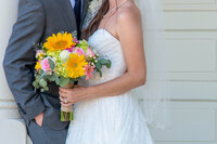 Maria-McCarthy-Photography-wedding-boquet